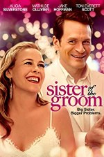 Free Download & streaming Sister of the Groom Movies BluRay 480p 720p 1080p Subtitle Indonesia