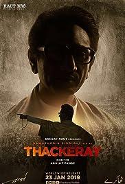 Download Thackeray