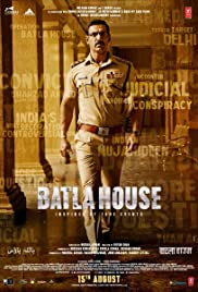 Download Batla House