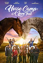 Download Horse Camp: A Love Tail