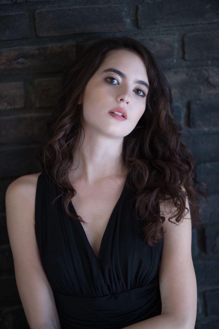 Ezgi Senler - IMDb