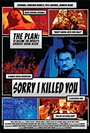 Download Sorry I Killed You