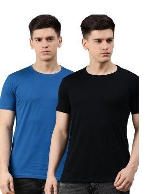t-shirt for men polos