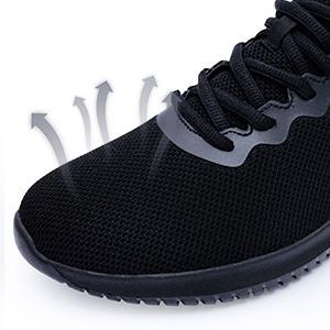 mens mesh shoes
