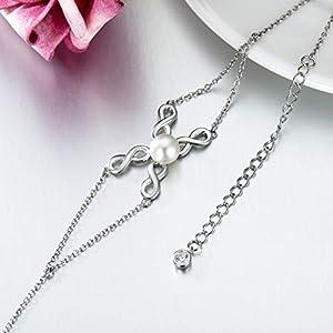Anklet Bracelet For Woman
