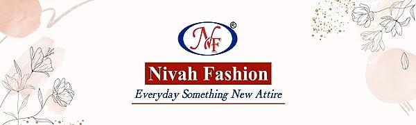 NF logo Banner