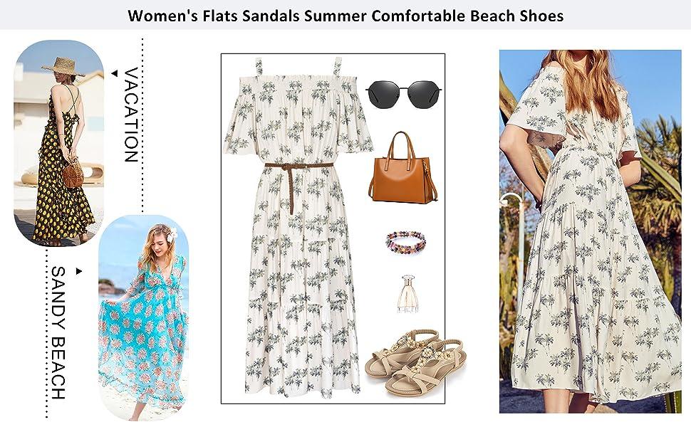womens sandal dress size black girls gladiator open toe dressy navy blue shoe cute leather ladies