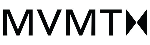 mvmt watches men for women watch