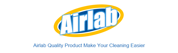 Microfiber Glass Cleaning Cloths Lint Free Rags