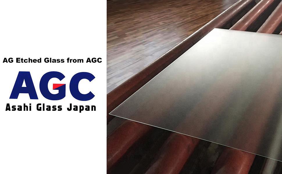 AGC Material
