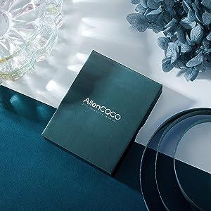 AllenCOCO Jewelry
