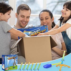 kids rocket toy rocket outside toys for kids toy rocket launcher for kids outdoor games for kids