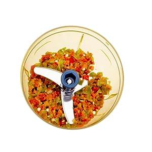 Kitchen Accessories Items