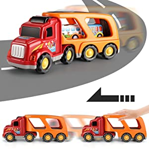 toddler car  toys for 2 year old  boy toys 2-3 years old