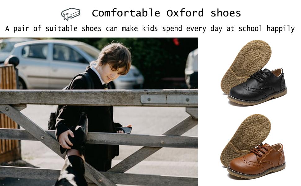 boys girls dress shoes, toddler dress shoes, toddler shoer size, toddler boy dress shoes,