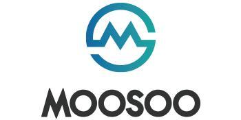 MOOSOO