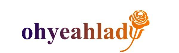 logo ohyeahlady