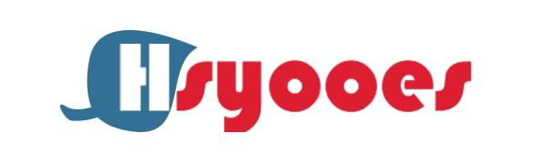 Hsyooes Shoe Brand