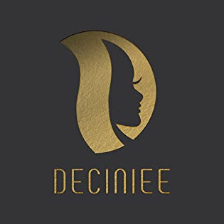 Deciniee Beauty Store