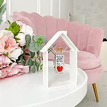 Romantic Decoration for Boyfriend or Girlfriend
