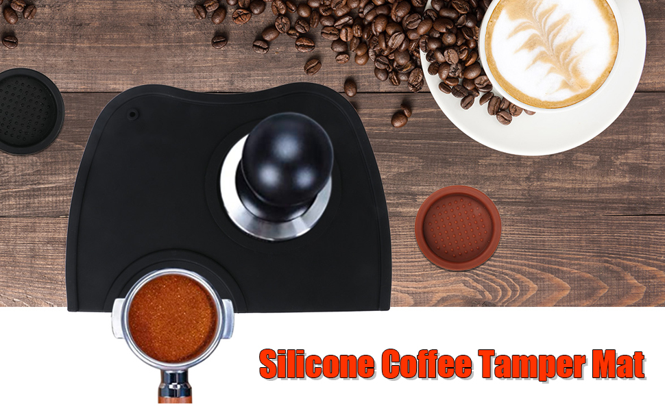 coffee mat 2