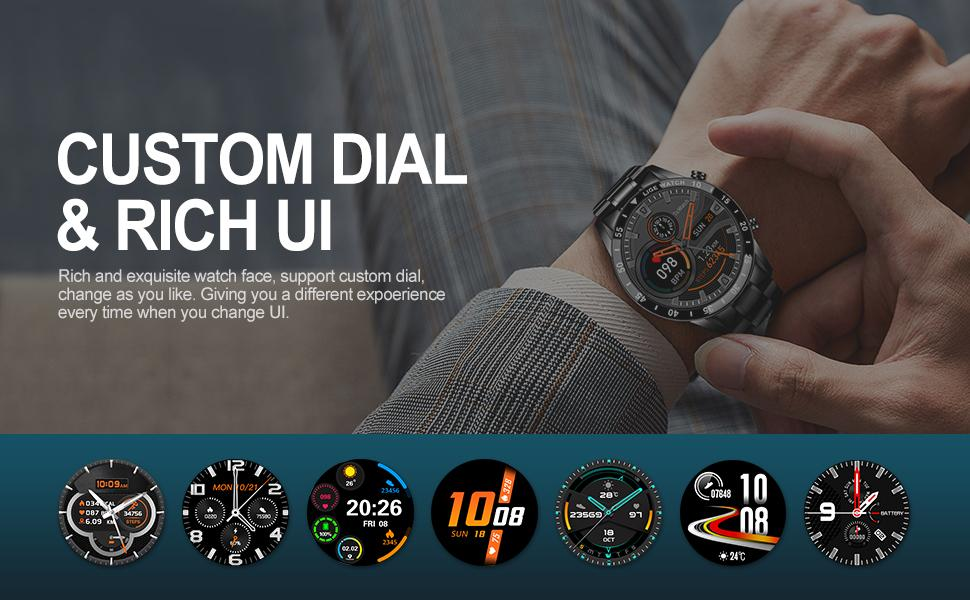 watches_for_men