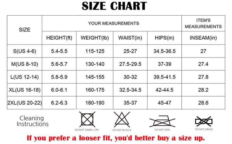 size sweatpants for women joggers for women womens sweatpants womens joggers yoga pants