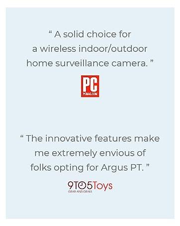 security camera outdoor wireless
