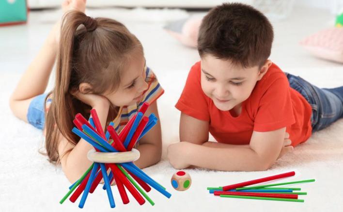 board games for kids 4-6 kids board games