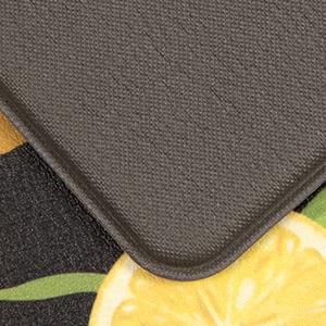 Cushioned Floor Mat