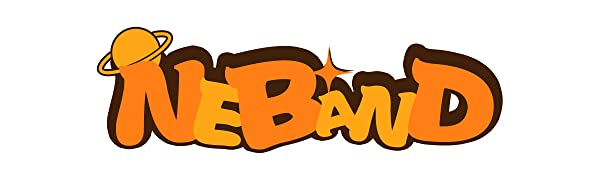 Neband Logo