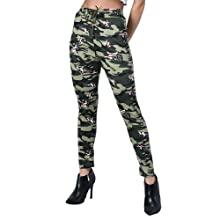 sports leggings for women