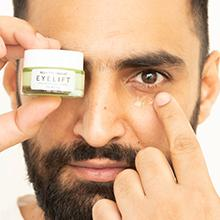 dark circle remover cream for men,himalaya under eye cream for dark circles for men,under eye mask