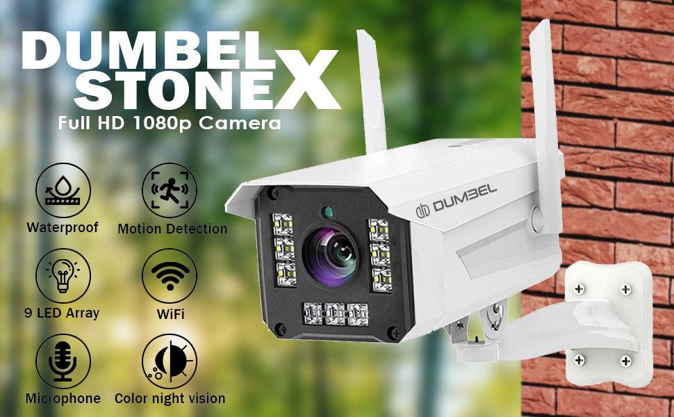 Conbre cctv camera accessories all live on mobile connect memory card recording mini night vision