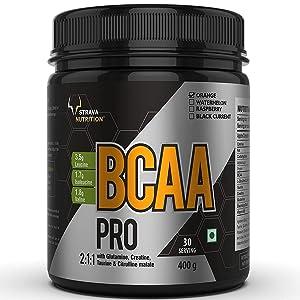 BCC Pro