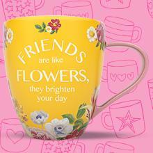 best friend mug personalised best friend mug every short girl needs a tall best friend mug