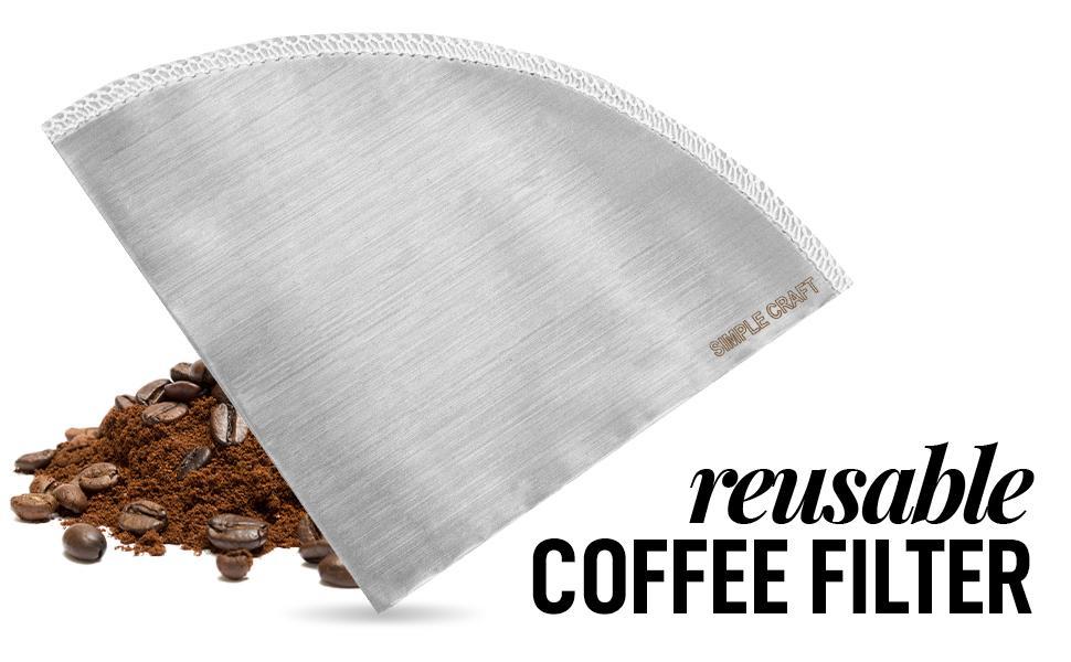 Coffee, filter, drip coffee, brewed coffee, fresh brew, brew, hot coffee, zulay kitchen, zulay