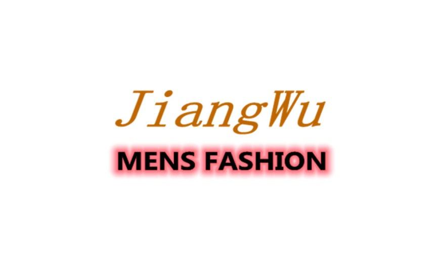 JiangWu