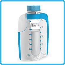leite materno, tommee tippee, medela, lansinoh, armazenamento de leite materno, saco de armazenamento de leite materno, bolsa de torção