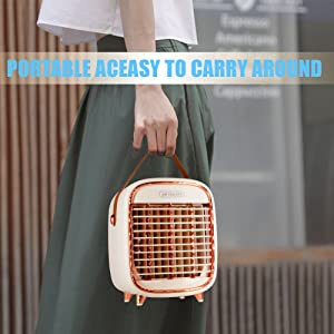 Portable Ace Easy To Carry Around
