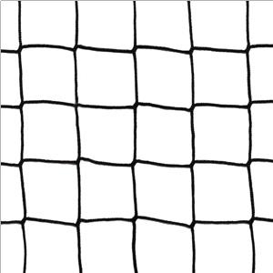 Nylon Net Material