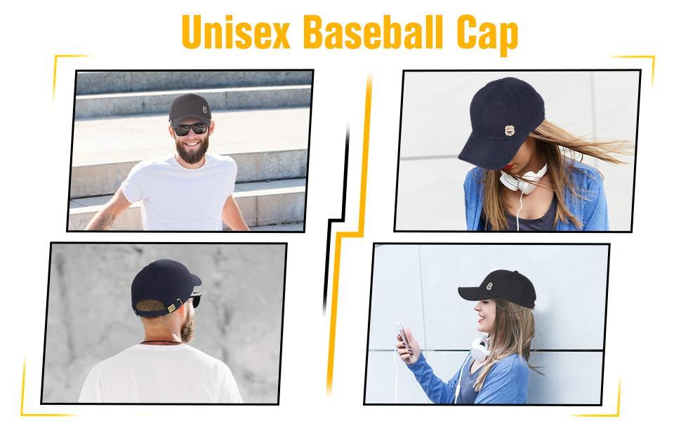 basecap