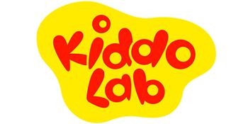 kiddolab
