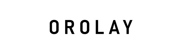 Orolay