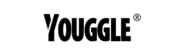 Youggle
