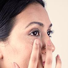 retinol eye cream,eyelift under eye cream,under eye cream for women,under eye cream for men