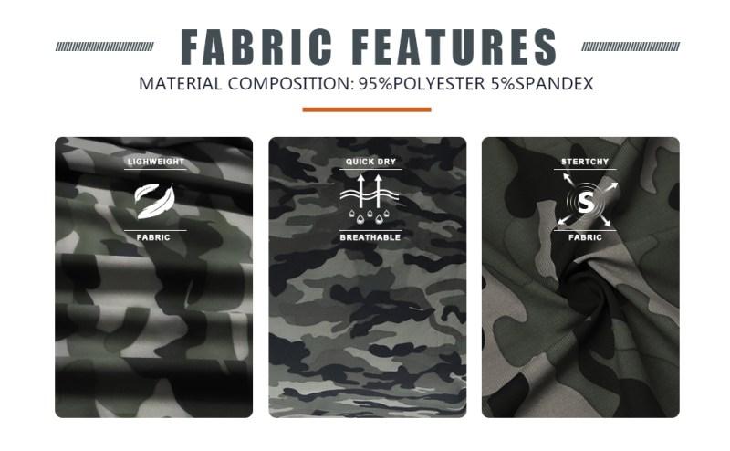NSH210003-Fabric