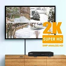 2K HD2K HD