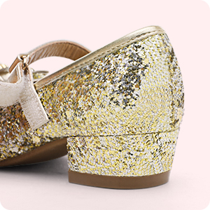 kids heels
