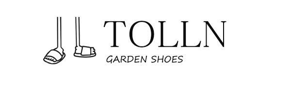 garden shoes men